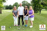 golf-outing-photography-IMG_0031