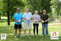 golf-outing-photography-IMG_0035