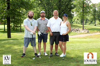 golf-outing-photography-IMG_0037