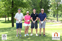 golf-outing-photography-IMG_0040
