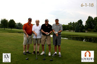 golf-outing-photography-IMG_3365
