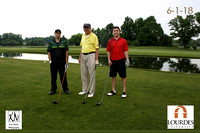 golf-outing-photography-IMG_3368