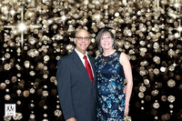 mitzvah-photo-booth-IMG-0026
