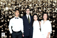 mitzvah-photo-booth-IMG-0027