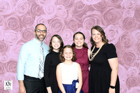 mitzvah-photo-booth-IMG-0021