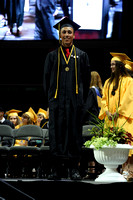 Northview Graduation 2018