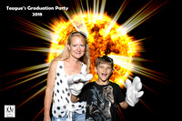 Graduation-Party-Photo-Booth-IMG_1341