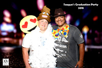 Graduation-Party-Photo-Booth-IMG_1345