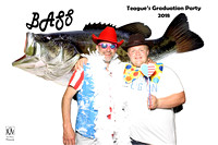 Graduation-Party-Photo-Booth-IMG_1346