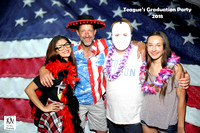 Graduation-Party-Photo-Booth-IMG_1347