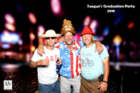 Graduation-Party-Photo-Booth-IMG_1350