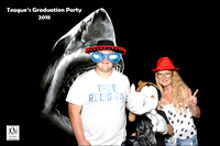 Graduation-Party-Photo-Booth-IMG_1352