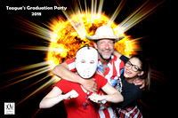 Graduation-Party-Photo-Booth-IMG_1358