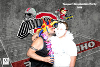 Graduation-Party-Photo-Booth-IMG_1359