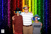 BLESSED-SACRAMENT-Photo-Booth-IMG_1415