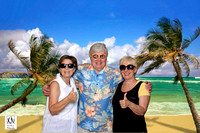 BLESSED-SACRAMENT-Photo-Booth-IMG_1420