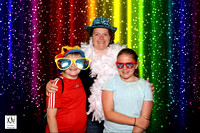 BLESSED-SACRAMENT-Photo-Booth-IMG_1433