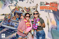 RVYC-REGATTA-Photo-Booth-IMG_1493