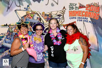 RVYC-REGATTA-Photo-Booth-IMG_1496