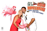 RVYC-REGATTA-Photo-Booth-IMG_1497
