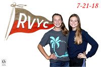 RVYC-REGATTA-Photo-Booth-IMG_1500
