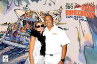 RVYC-REGATTA-Photo-Booth-IMG_1502