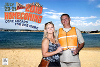 RVYC-REGATTA-Photo-Booth-IMG_1503