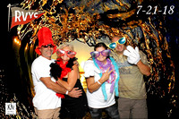 RVYC-REGATTA-Photo-Booth-IMG_1505