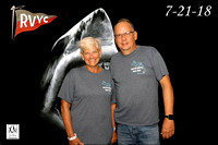 RVYC-REGATTA-Photo-Booth-IMG_1507