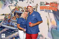 RVYC-REGATTA-Photo-Booth-IMG_1508