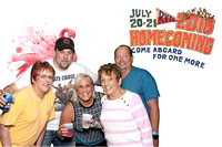 RVYC-REGATTA-Photo-Booth-IMG_1513