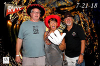 RVYC-REGATTA-Photo-Booth-IMG_1509