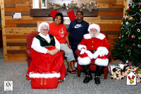 Christmas-in-July-Photo-Booth-IMG_4193