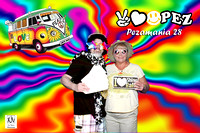 party-Photo-Booth-IMG_5346