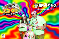 party-Photo-Booth-IMG_5356
