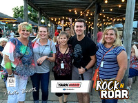 zoo-rock-and-roar-social-booth-0003