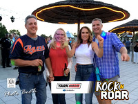 zoo-rock-and-roar-social-booth-0004