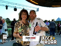zoo-rock-and-roar-social-booth-0007