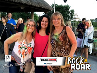 zoo-rock-and-roar-social-booth-0008