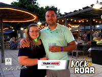 zoo-rock-and-roar-social-booth-0012