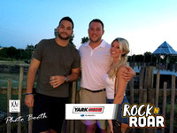zoo-rock-and-roar-social-booth-0017