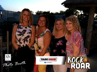 zoo-rock-and-roar-social-booth-0019