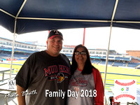 bp-mud-hens-photo-booth-002