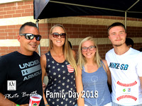 bp-mud-hens-photo-booth-013