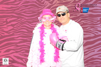 Levis-Commons-Photo-Booth-IMG_0016