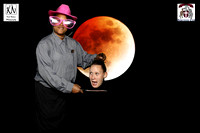 Halloween-Party-Photo-Booth-IMG_0007