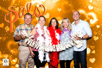 sals-photo-booth-IMG_1592