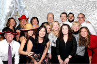 Company-Christmas-Party-photo-booth_IMG_4601