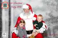 santa-event-photo-booth-3950