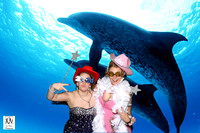 prom-photo-booth-IMG_0008